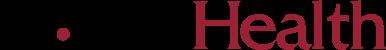 UAMS Health Logo