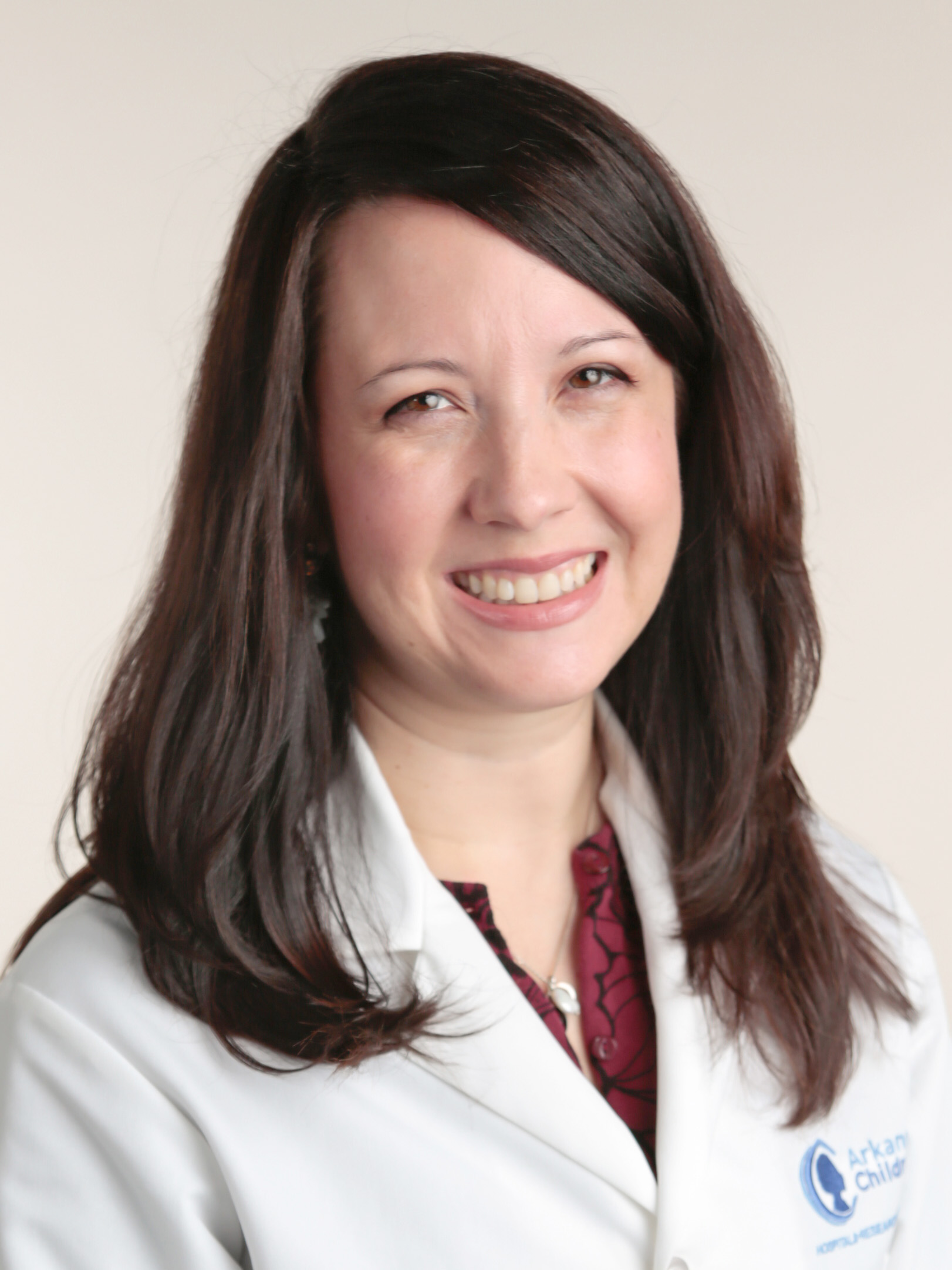 Ashley R. Antipolo, M.D. | UAMS Health
