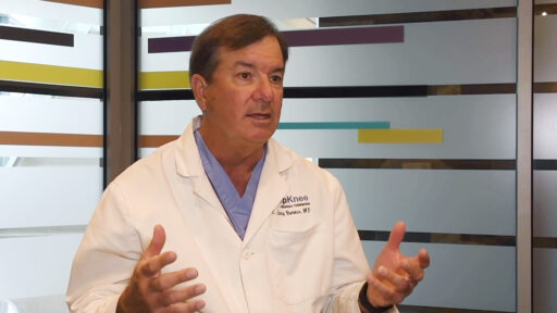 Dr. C. Lowry Barnes