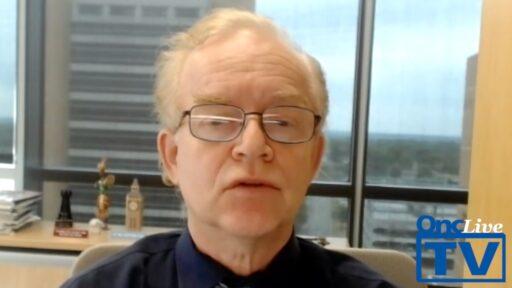 Frits van Rhee, MD, PhD