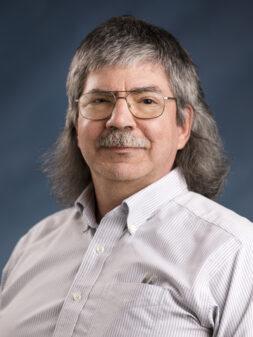 J. Paul Frindik, M.D.