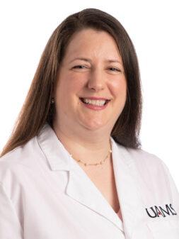 Tara L. Johnson, M.D.
