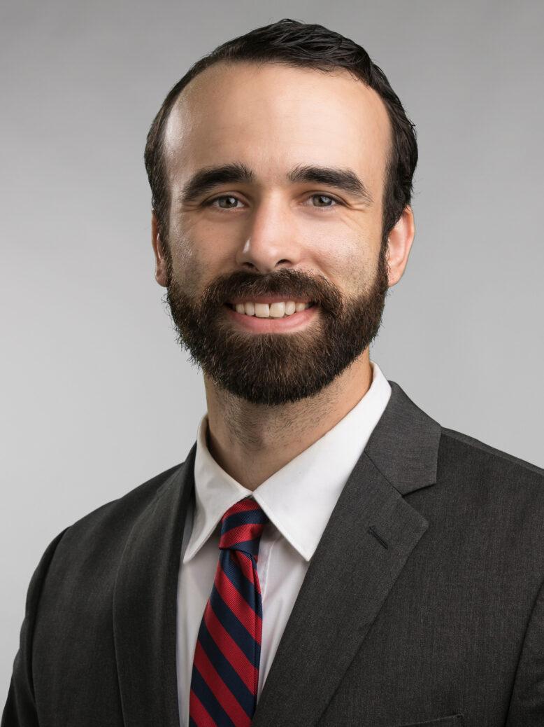 Timothy R. Onarecker, M.D.