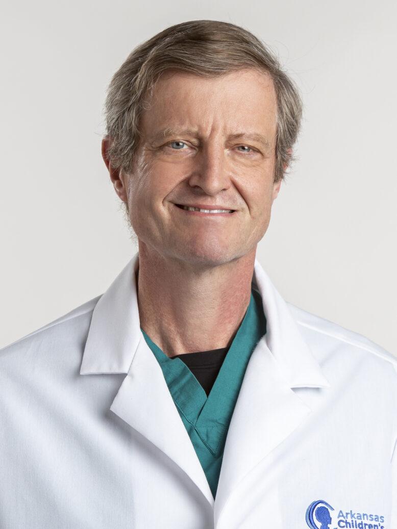 Michael L. Schmitz, M.D.