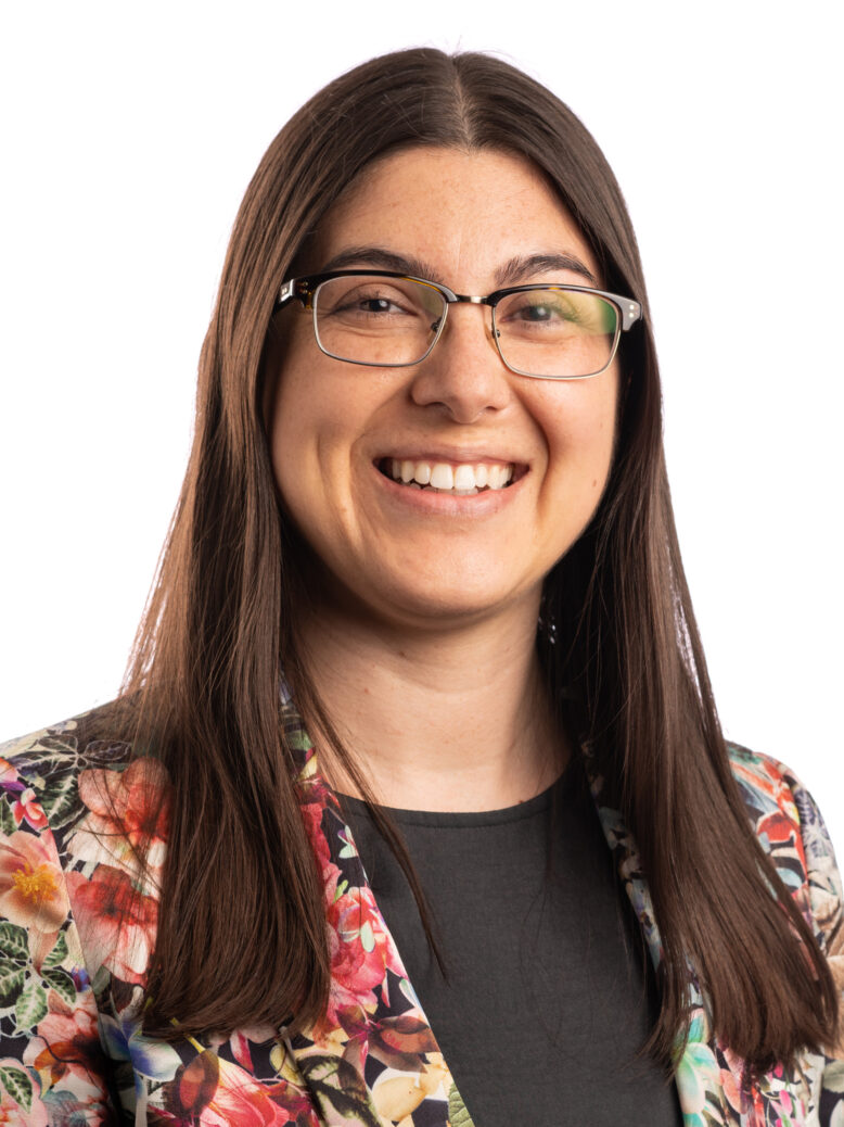 Elizabeth A. Garcia, PT