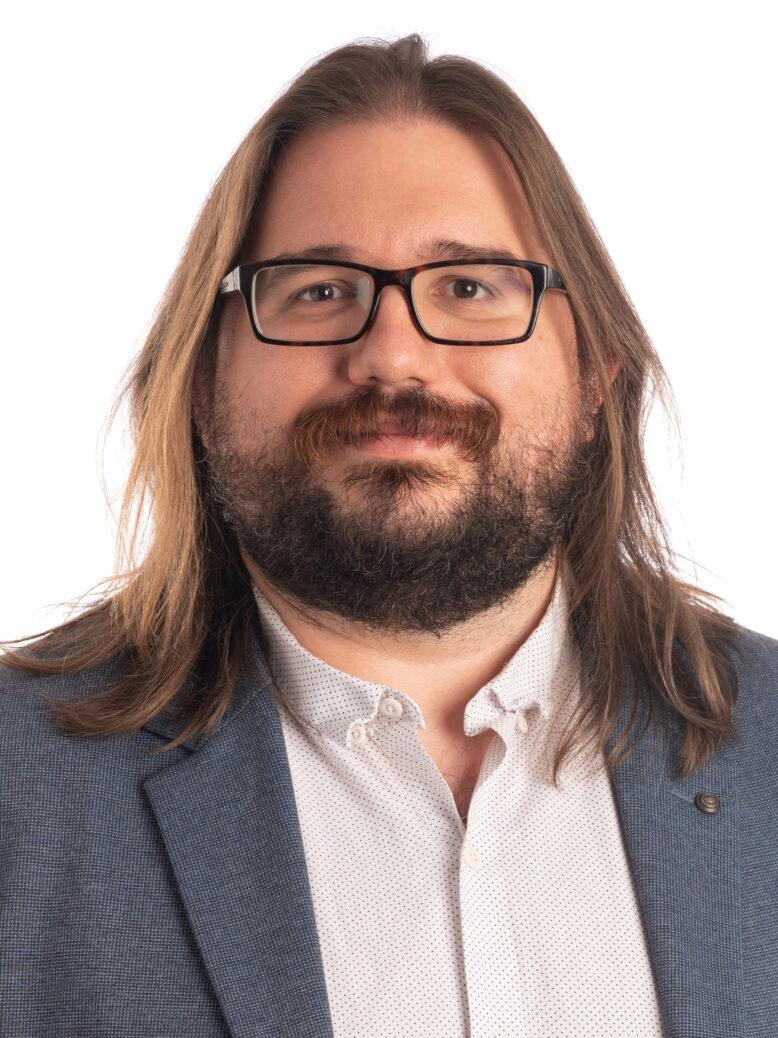 Nicholas A. Zoumberos, M.D.