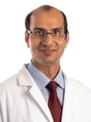 Shiv  Kumar Agarwal, M.D.