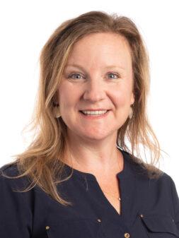 Angela K. Green, OT
