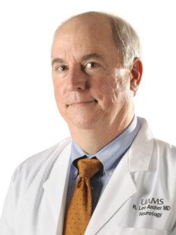 Robert L. Archer, M.D.