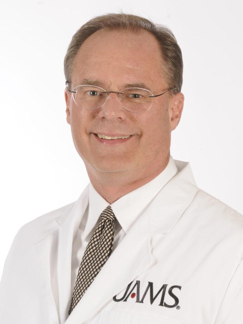 Rudy L. Van HemertJr., M.D.