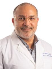 Esamelden S. Abdelnaem, M.D.