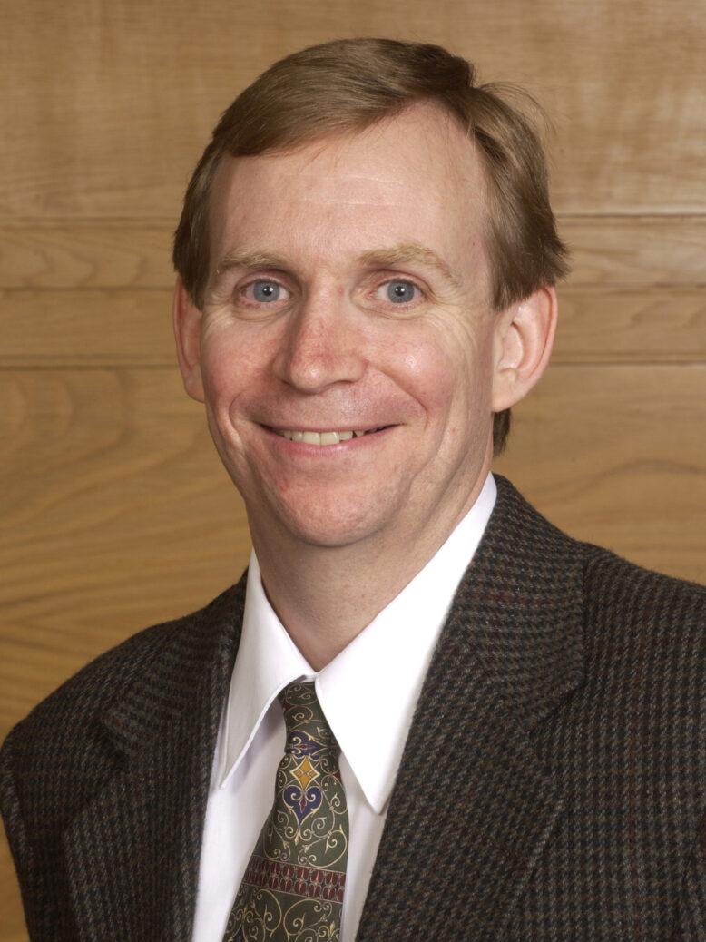 Thomas C. Cannon, M.D.