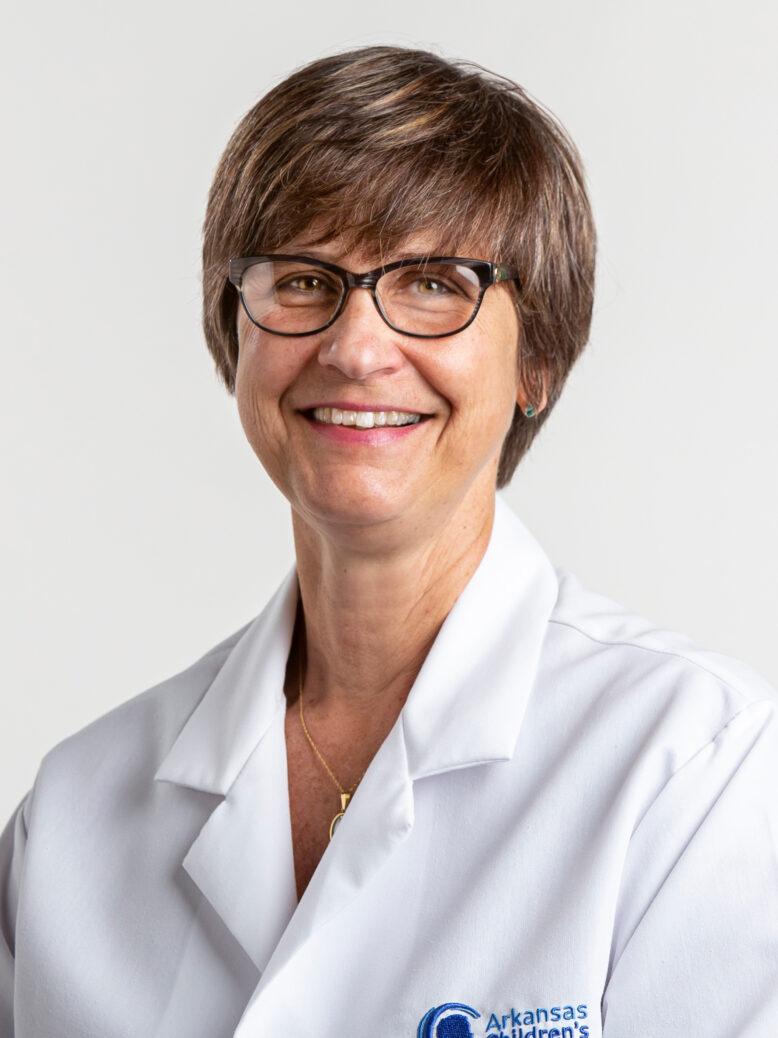 Xiomara C. Garcia-Casal, M.D.
