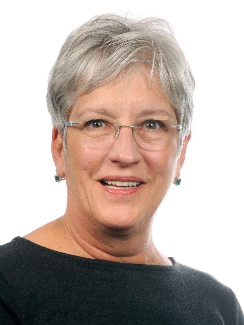 Elizabeth C. Gath, M.D.