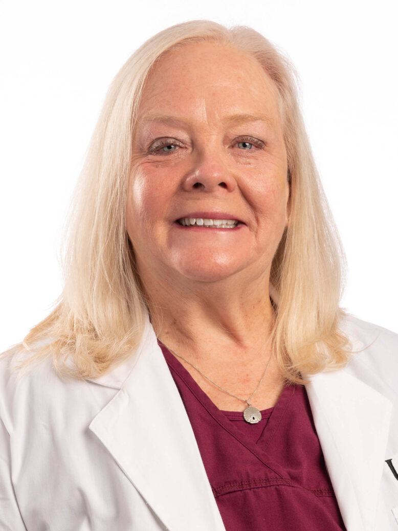 Sharon A. Buratowski, OT