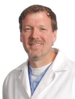 Robert L. Garrison, M.D.