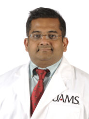 Amit Agarwal, M.D.
