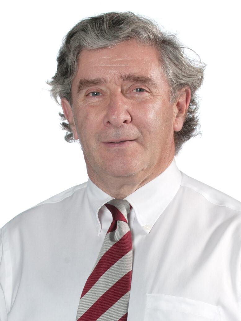 Maurizio Zangari, M.D.