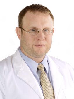 Matthew G. Deneke, M.D.
