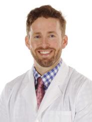 Robert D. Martin, M.D.