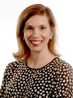 Mary Katherine Rude, M.D.
