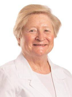 Donna L. Gullette, CNP