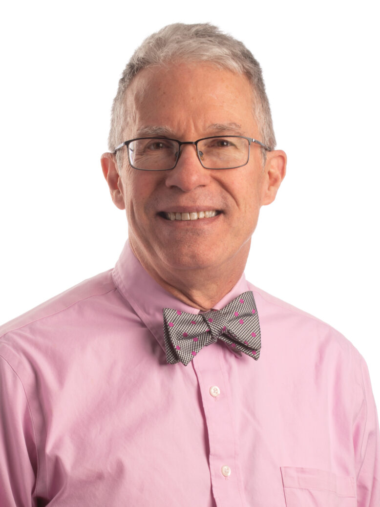 Stephen C. Sorsby, M.D.