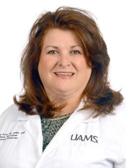 Donna L. Dunn, CNP