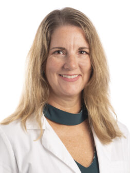 Stephanie N. Strode, APN