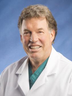 Jay M. Kincannon, M.D.