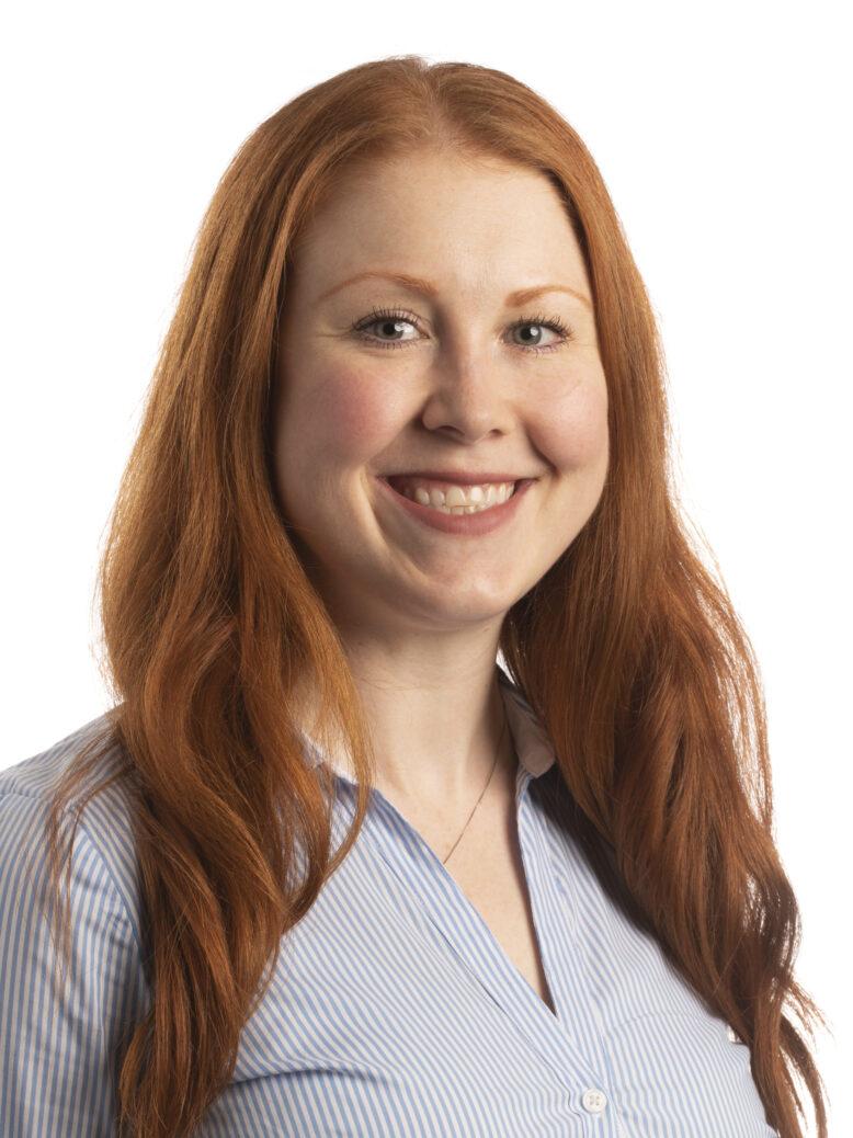 Lauren E. Gibson-Oliver, M.D.
