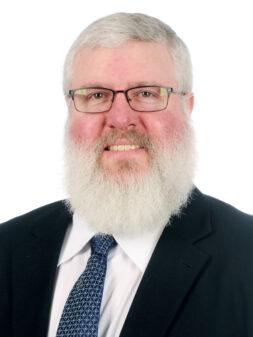 Clinton E. Evans, M.D.