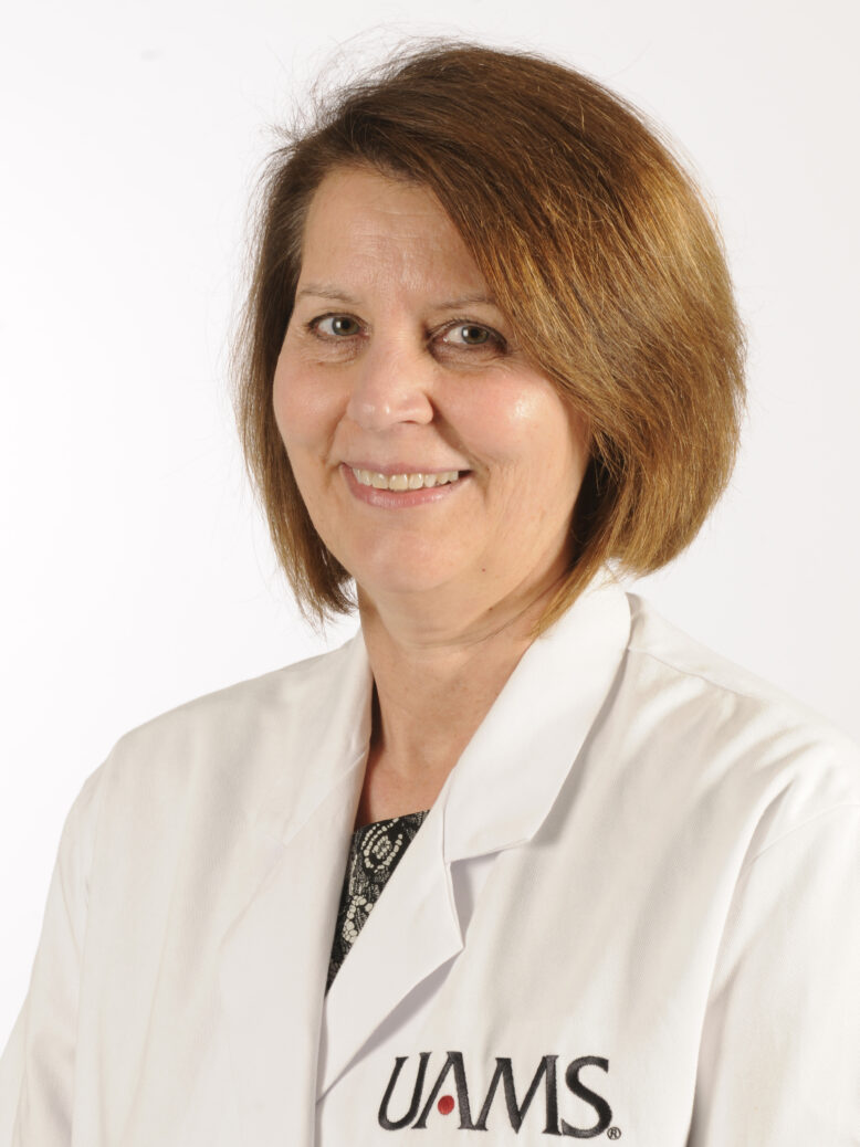 Ginell R. Post, M.D., Ph.D.