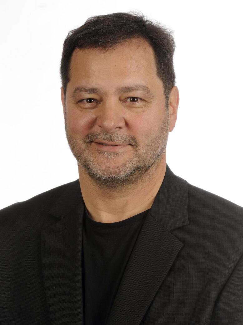 Luis A. Juncos, M.D.