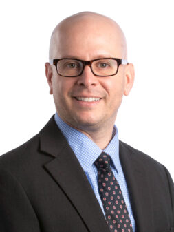 Michael A. Cucciare, Ph.D.