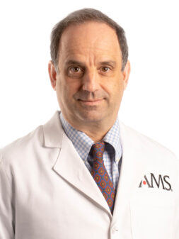 Matthew D. Plotkin, M.D.