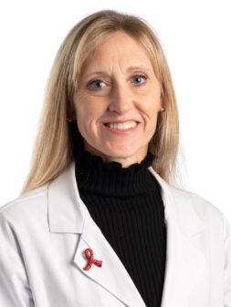 Kristine L. Patterson, M.D.