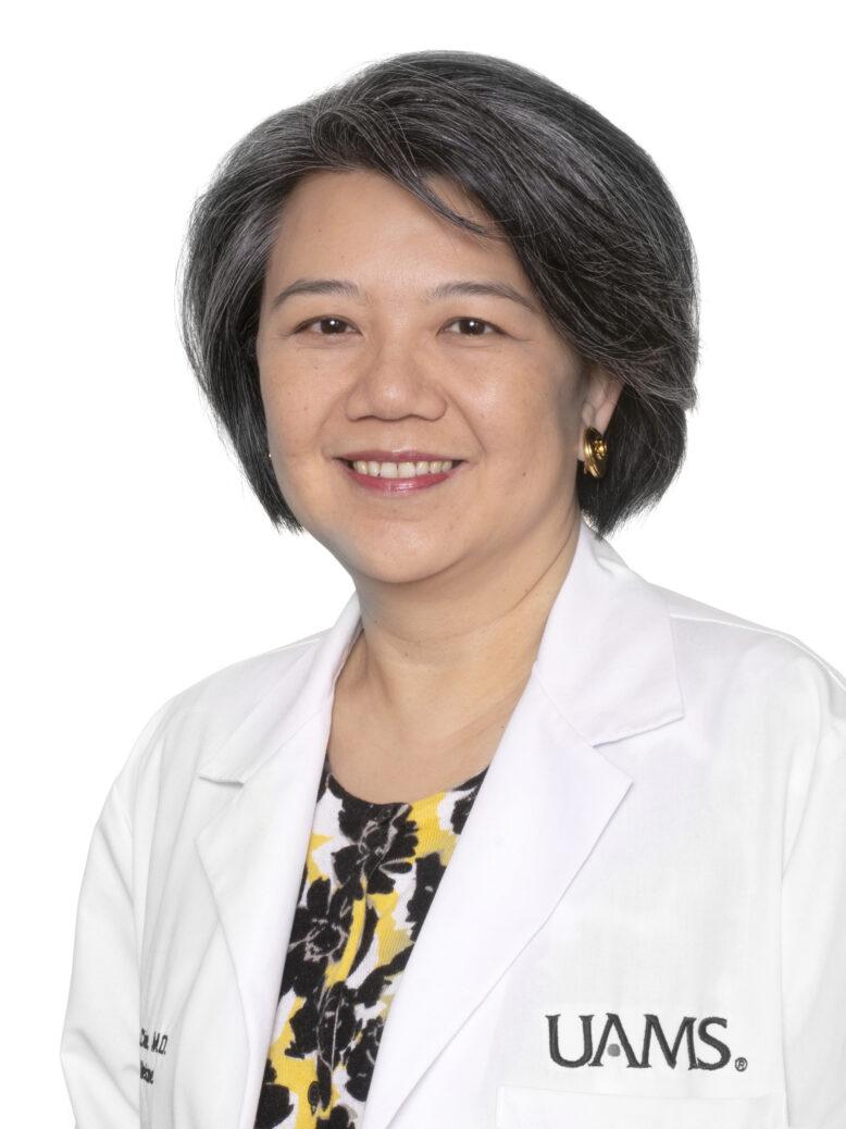 Grace H. Chiu, M.D.