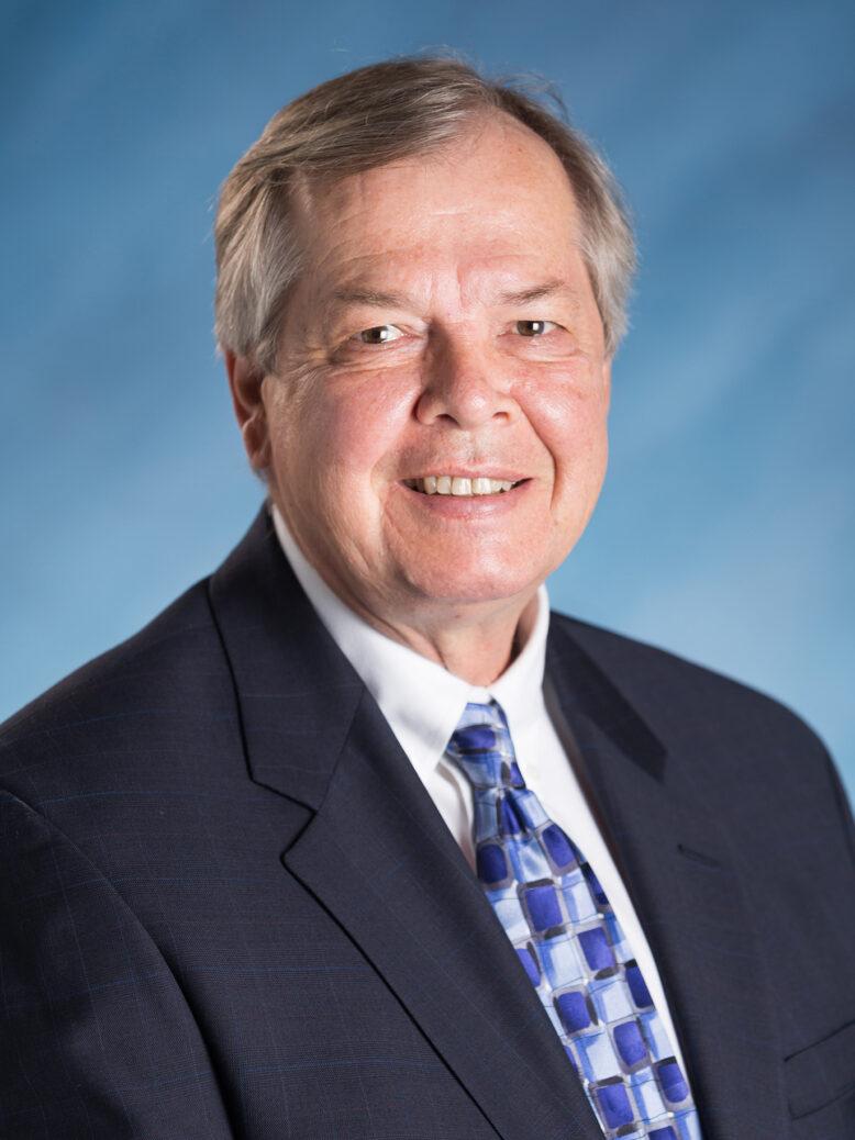 J. Michael Key, M.D.