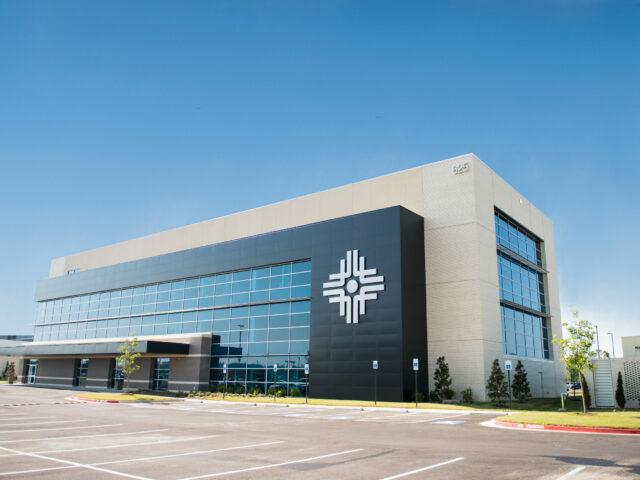 UAMS Baptist Health Orthopaedic Clinic — Conway