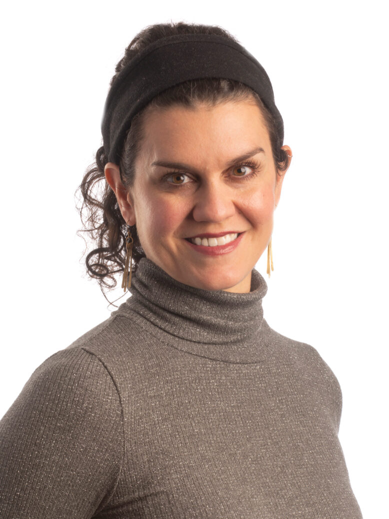 Dianna J. Esmaeilpour, M.D.