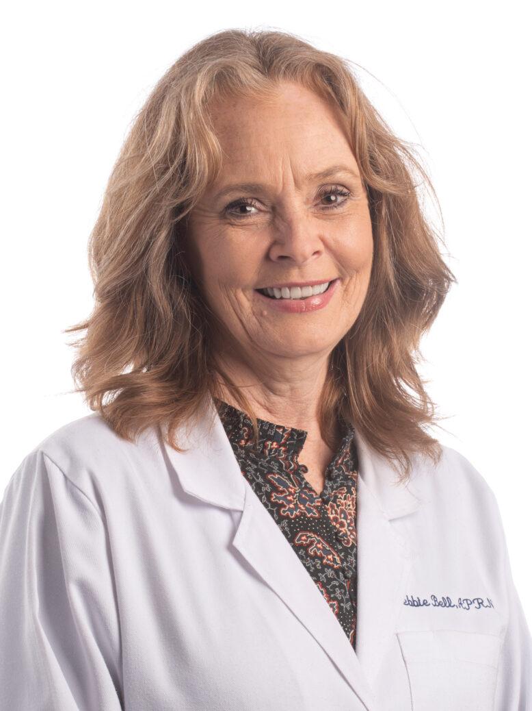 Deborah K. Bell, CNP