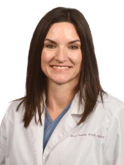 Ashley Brooke Keathley