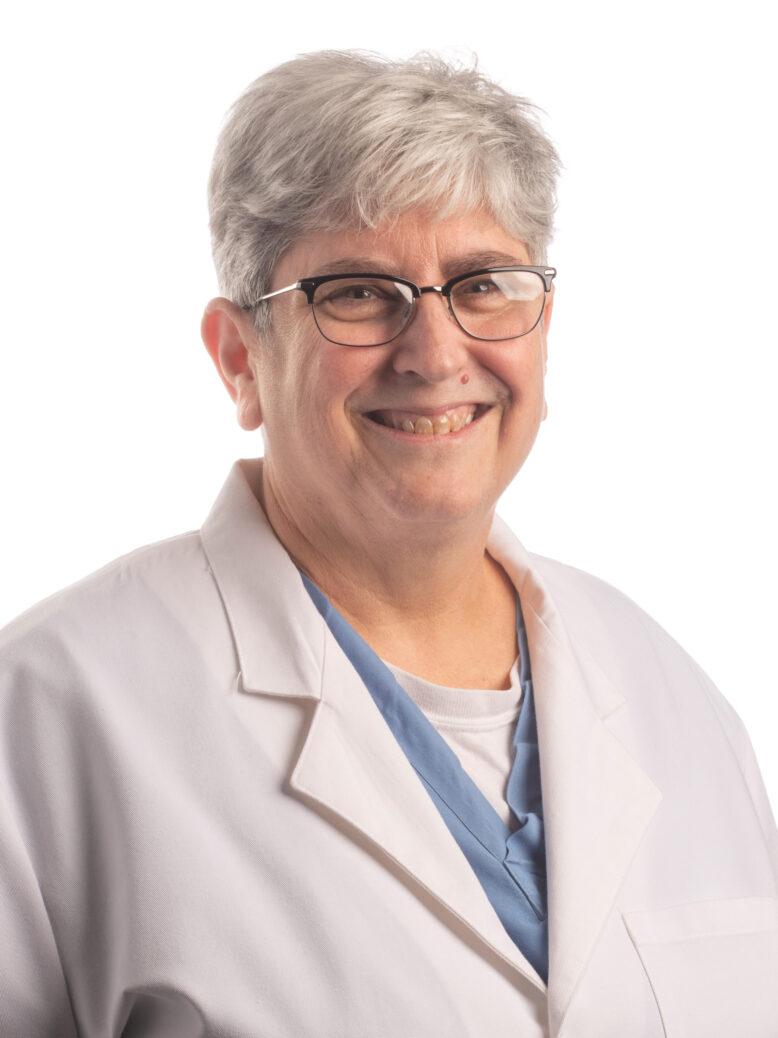 Terri R. Cohen, DPM