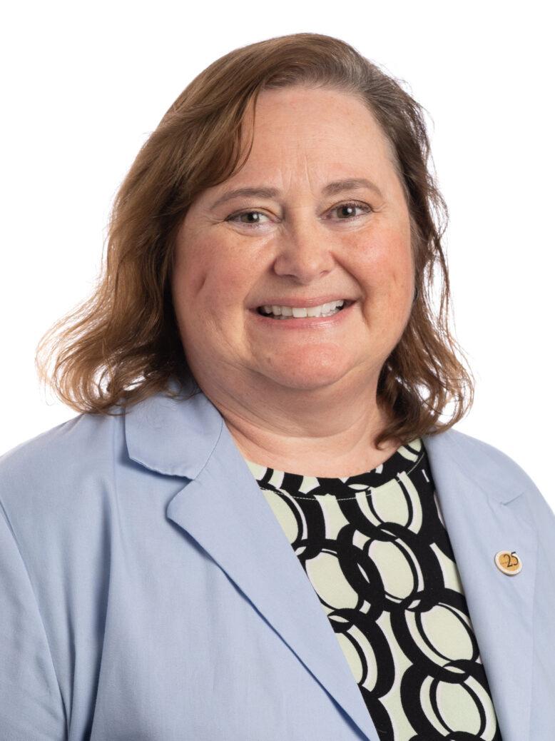 Elizabeth R. Petray, LCSW