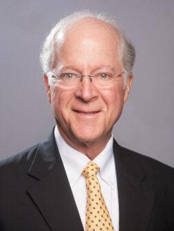 John E. AlexanderJr., M.D.