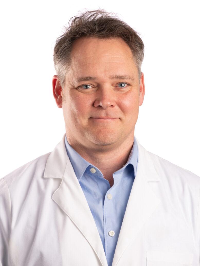 Damon H. Lipinski, Ph.D.