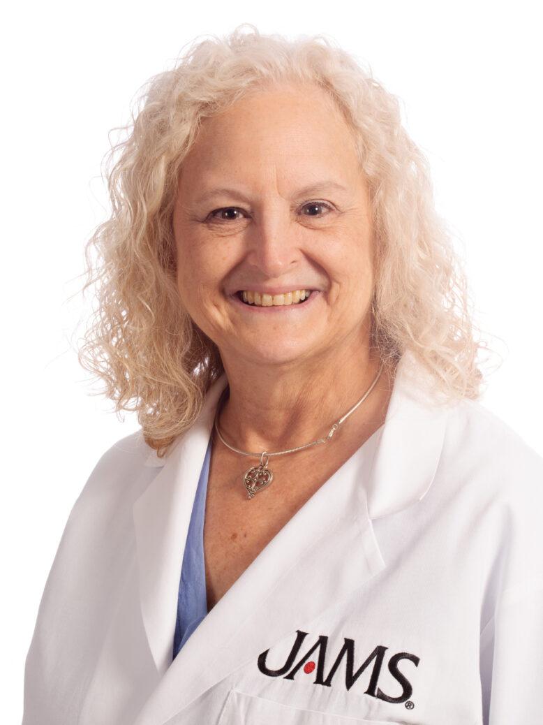 Patricia L. Franklin, CNP