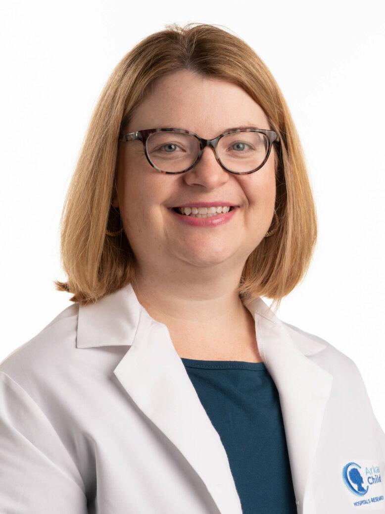 Jessica F. Jakubowicz, M.D.