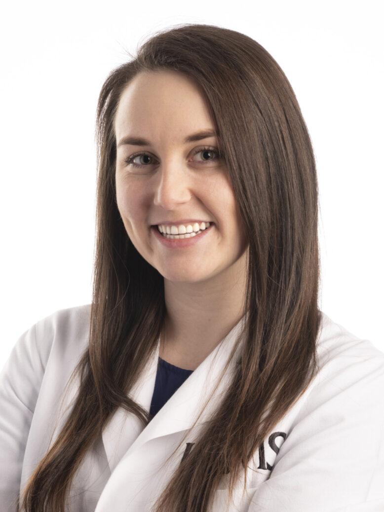 Samantha G. Snavely, PA